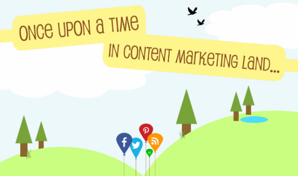 Planning A Good Content Marketing Strategy