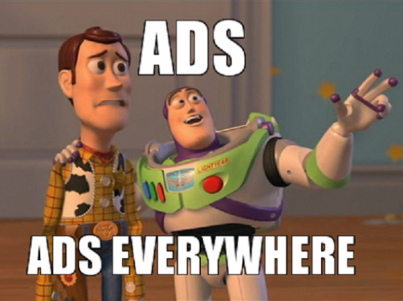 Powerful Instagram Ads For Ad Retargeting