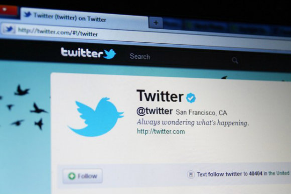 Tweets On Google Search Page Results Expand Twitter Followers