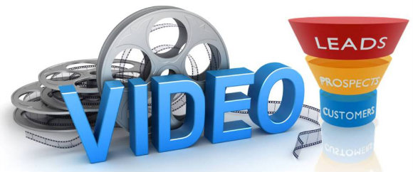Ways To Optimize Video Marketing Online