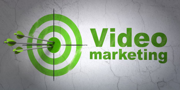 Best Marketing Videos For Promotion