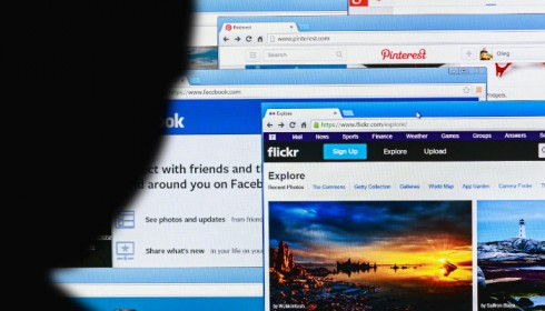 Quality Social Bookmarking Sites
