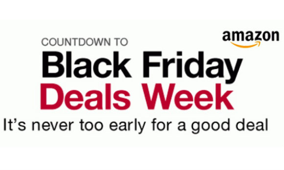 Crazy Black Friday Deals For The Shopaholic
