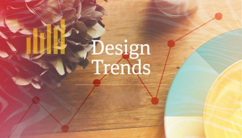 Top Web Design Trends