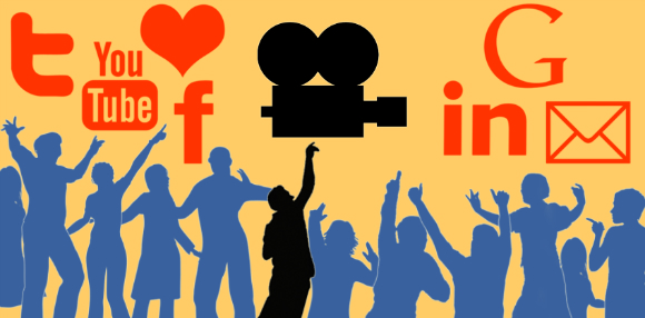 Impact Of Social Videos On Your Brand