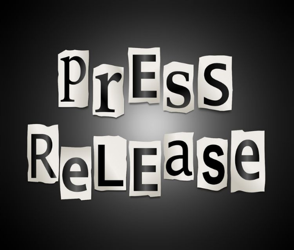 5 Best Press Release Websites