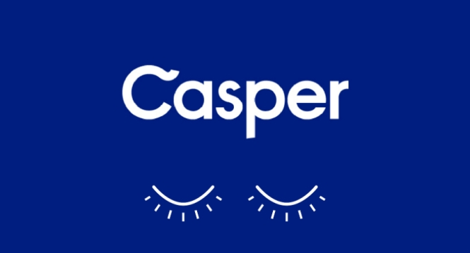 Business Ideas From Startup Casper