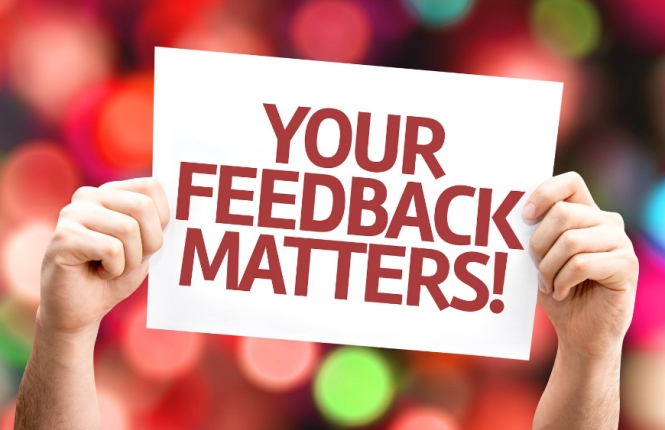 Importance Of True Customer Feedback